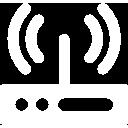 Adequação de Redes Sem Fio (Wireless)