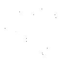 Compartilhamento de Dados em Nuvem (OwnCloud)