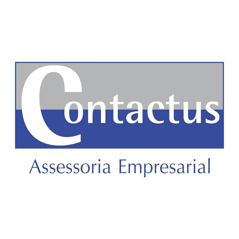 Parceiros Contactus Assessoria Empresarial - Profícua Tecnologia.