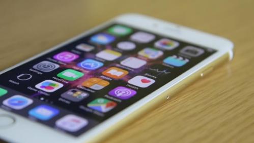 Suposta falha de segurança no desbloqueio do iPhone não era real